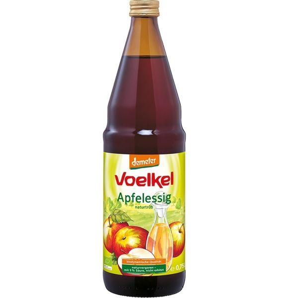 德國Voelkl歐洲有機蔬果汁領導品牌 未經過濾(自然混濁)和未經過高溫消毒, 保留完整營養。