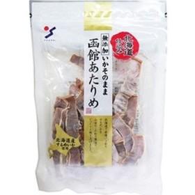 山栄 北海道仕込み 函館あたりめ (115g)