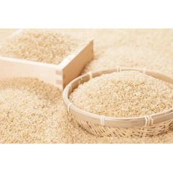 しそうのおいしいお米 コシヒカリ玄米10kg