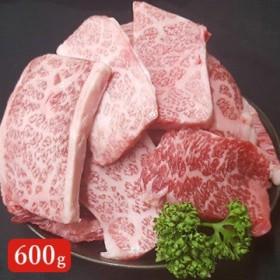食肉の店福田屋 【長野】信州プレミアム牛上カルビ600g TW2080184090