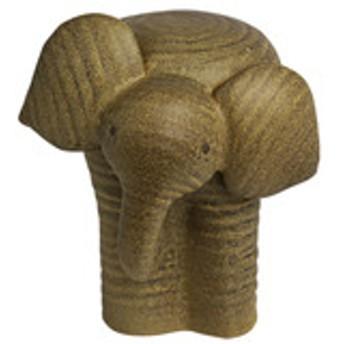 リサ・ラーソン エレファント ゾウ Elephant 1261300 LisaLarson リサラーソン