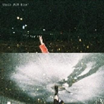 光源 [CD+DVD]<初回生産限定盤> CD