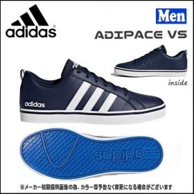 カジュアルシューズ アディダス adidas ADIPACE VS