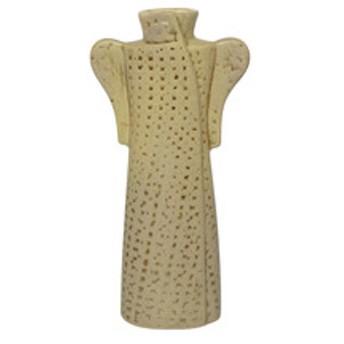リサ・ラーソン 花瓶 コート ワードローブ 1560500 Clothes /Wardrobe Coat 選べるカラー(ベージュ/グレー) Lisa Larson リサラーソン 【北海道・沖縄は945円送料チケット同時購入が必要です】