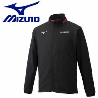 ミズノ サッカー MOムーブクロスシャツ P2MC900109