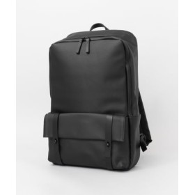 URBAN RESEARCH(アーバンリサーチ) バッグ バックパック・リュック GEAR3 BACKPACK【送料無料】