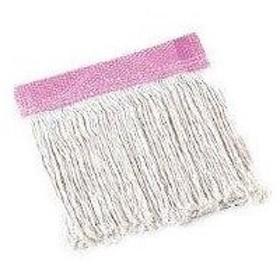 テラモト カラーメッシュ替糸 ピンク 24cm 260g CL3515266