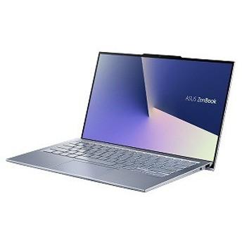 ASUS ASUS ZenBook S13 UX392FN-8565 ユートピアブルー