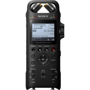 SONY PCM-D10 專業級立體聲錄音筆 內建16G 支援藍牙