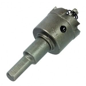 碳化鎢鋼圓穴鋸32mm