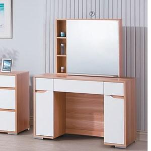 簡約的設計帶出不凡的居家空間 簡約風格 北歐風格