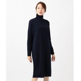 [マルイ] Fine Wool ワンピース/アイシービー(ICB)