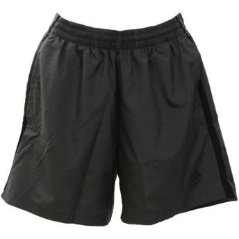 adidas(アディダス)ランニング メンズショーツ パンツ OWN THE RUN ショーツ FYR32 DZ8966 メンズ グレーシックス/ブラック
