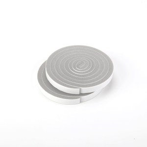 NITOMS 經濟型氣密防塵貼條 10mm 2入