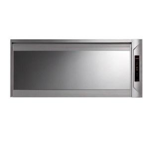 (全省安裝)莊頭北TD-3206G-90CM 90公分懸掛式烘碗機