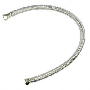 台製鋼絲高壓軟管(2尺)