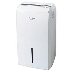 【Panasonic國際牌】6公升清淨除濕機 F-Y12EM