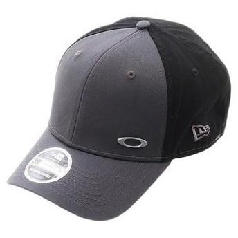 オークリー(OAKLEY) TINFOIL CAP 911548-23Q 帽子 キャップ (Men's)