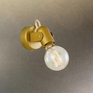 YPHOME  壁燈 魔術燈 A15883L