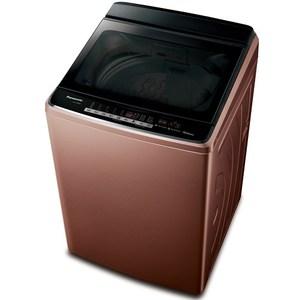 國際牌15kg變頻直立洗衣機NA-V150GB-PN