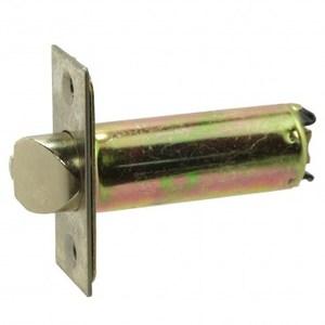85mm喇叭鎖鎖閂NA#00-85mm