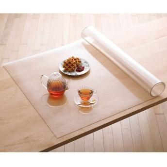 アキレス高機能テーブルマット 約45×90cm 702601