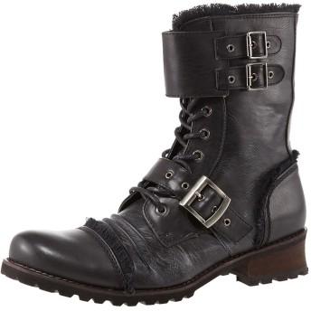SFW ボアダム ブーツ / BOREDOM BOOTS(ブラック)