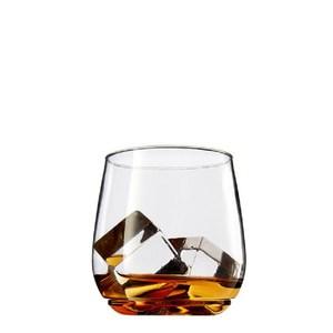 TOSSWARE Tumbler Jr 環保酒杯-威士忌杯 12oz (48入)