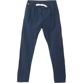 《期間限定セール開催中!》SEVENTY SERGIO TEGON メンズ パンツ ダークブルー 48 コットン 98% / ポリウレタン 2%