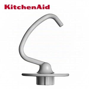 【KitchenAid】6Q C型不沾麵糰勾