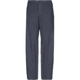 《期間限定 セール開催中》PAUL & SHARK メンズ パンツ ダークブルー 50 コットン 49% / 伸縮繊維 49% / ポリウレタン 2%