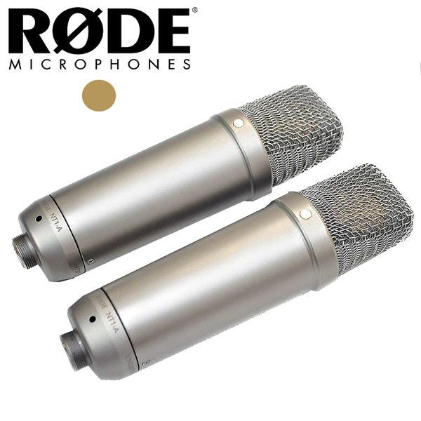 ◆輕量級槍式電容話筒 ◆超心形拾音模式 ◆專供 電影/影片/電視製作使用 ◆電容傳感器