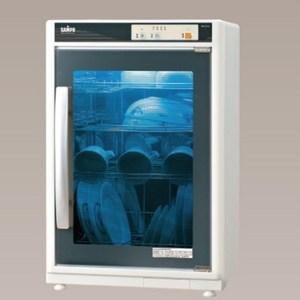 SAMPO聲寶四層紫外線烘碗機 KB-RF85U