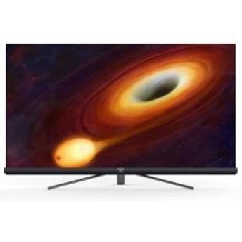 55型4K液晶テレビ 55C8 [55V型 /4K対応]