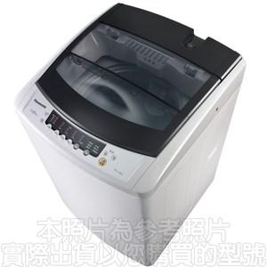 【Panasonic國際牌】12公斤單槽洗衣機 NA-120EB-W