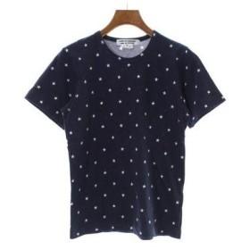 COMME des GARCONS COMME des GARCONS / コムデギャルソン コムデギャルソン Tシャツ・カットソー レディース