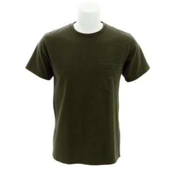 ビラボーン(billabong) 半袖Tシャツ AH011305 MOS (Men's)