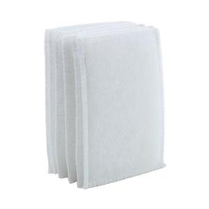 添加食用級小蘇打 免用清潔劑,好刷洗 使用更安心