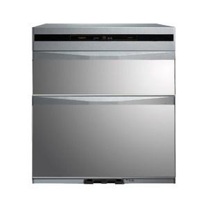 TD3660(68公分)莊頭北落地式烘碗機