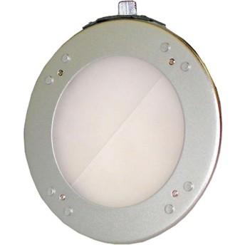 LPL ソフトーンフィルター TL-500用 L23730-1 (1コ入)