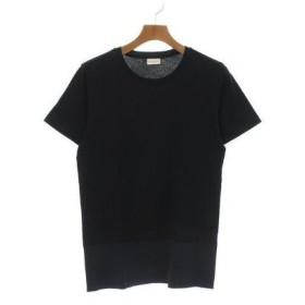 DRIES VAN NOTEN / ドリスヴァンノッテン Tシャツ・カットソー メンズ