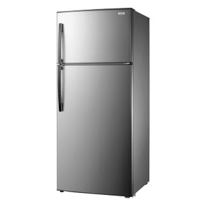 CHIMEI 奇美 579L 1級變頻2門電冰箱 UR-P58VB8