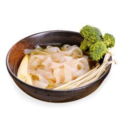 樂活e棧 低卡蒟蒻麵 板條寬麵+濃湯(3份)