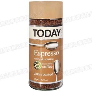 德國CAFEA當代濃缩咖啡95g