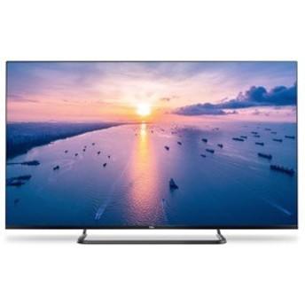 55型4K液晶テレビ 55P8S [55V型 /4K対応]