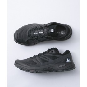 アーバンリサーチ SALOMON SENSE RIDE 2 メンズ BLK/PHNTM 27 【URBAN RESEARCH】