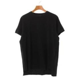 TATRAS  / タトラス Tシャツ・カットソー レディース