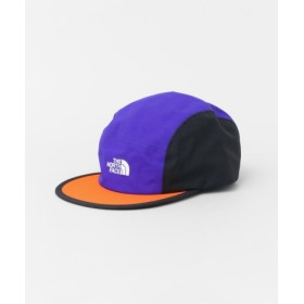 URBAN RESEARCH(アーバンリサーチ) 帽子 キャップ THE NORTH FACE RAGE CAP【送料無料】