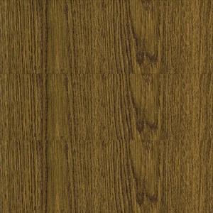 歐系 荷蘭維美雅緻貼布 木紋風格款 型號10146A 45X200CM