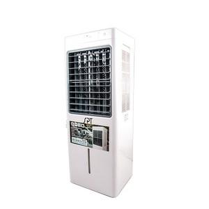 SPT尚朋堂  15L環保移動式水冷器  SPY-E300